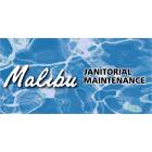 Malibu Janitorial - Kelowna, BC V1Y 9T1 - (250)317-4403 | ShowMeLocal.com