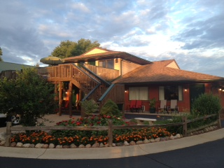gull lake inn in richland mi 49083 citysearch. Black Bedroom Furniture Sets. Home Design Ideas