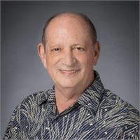 Kirk Barth CFP, ChSNC, CLU, ChFC Financial Advisor