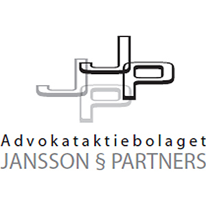 Advokataktiebolaget Jansson & Partners