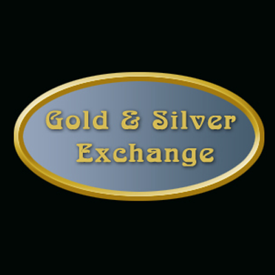 Gold & Silver Exchange - Manistee, MI - Jewelry & Watch Repair