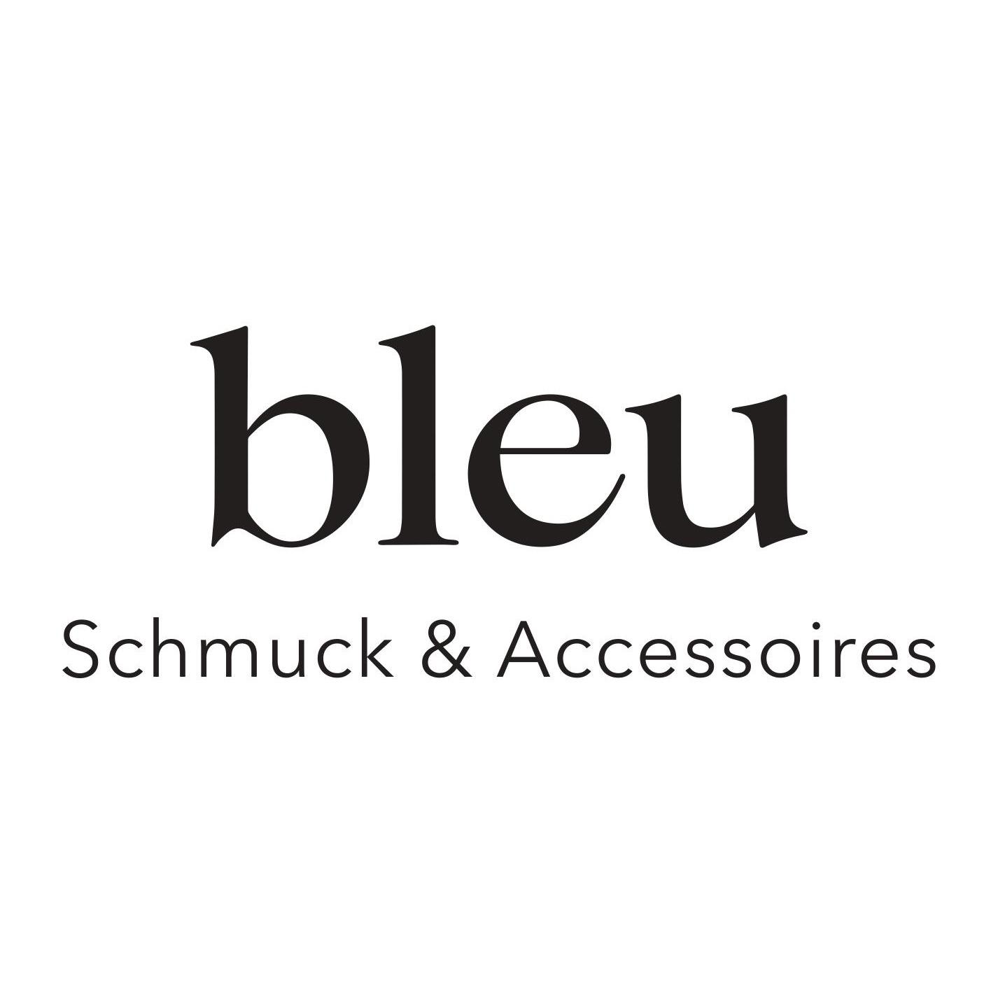 Bild zu bleu - Schmuck und Accessoires in Hamburg