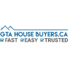 GTA House Buyers