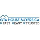 GTA House Buyers