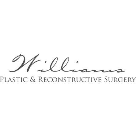 Williams Plastic & Reconstructive Surgery
