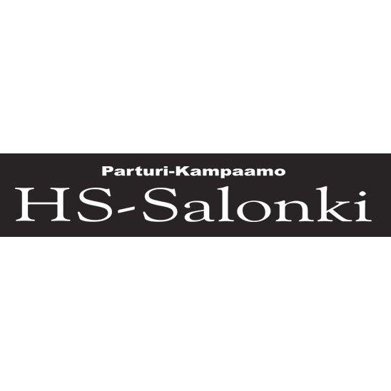 HS-Salonki