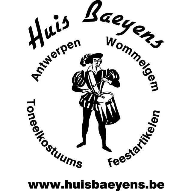 Huis Baeyens