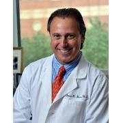 Steven B. Haas, MD