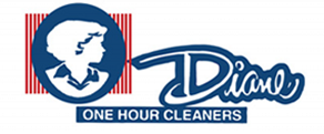 Diane Cleaners Inc - Coraopolis, PA - Blinds & Shades