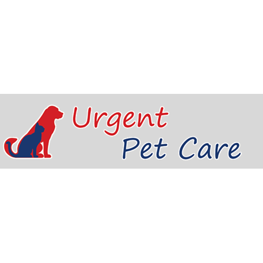 Urgent Pet Care