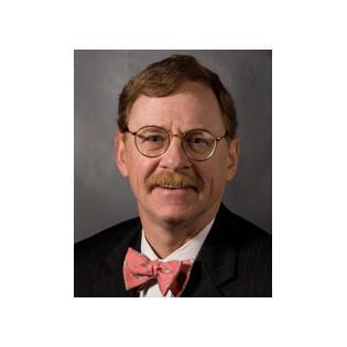 John Morrison, MD - Great Neck, NY - Orthopedics