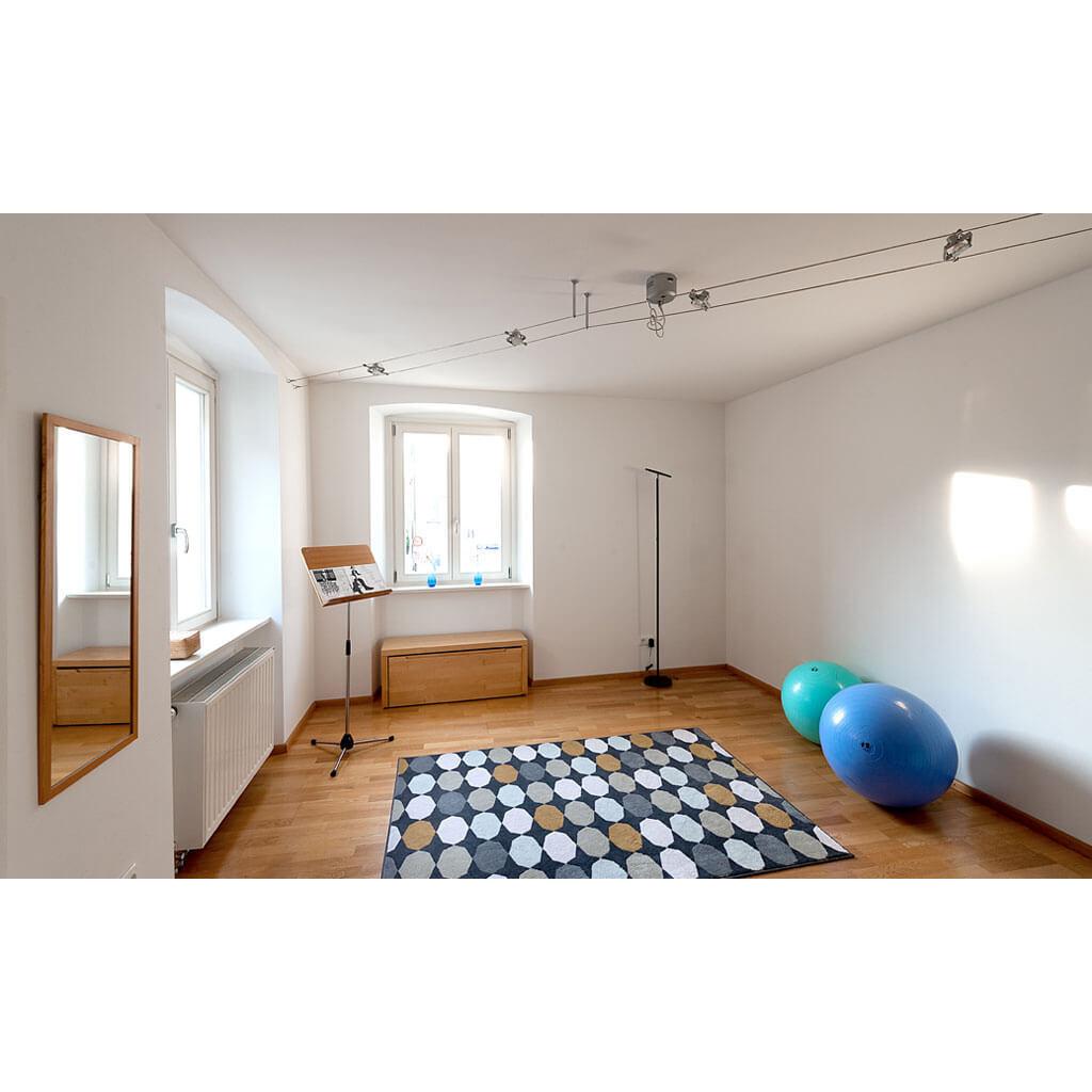 Bild zu Astrid Brunnbauer Logopädische Praxis in Regensburg