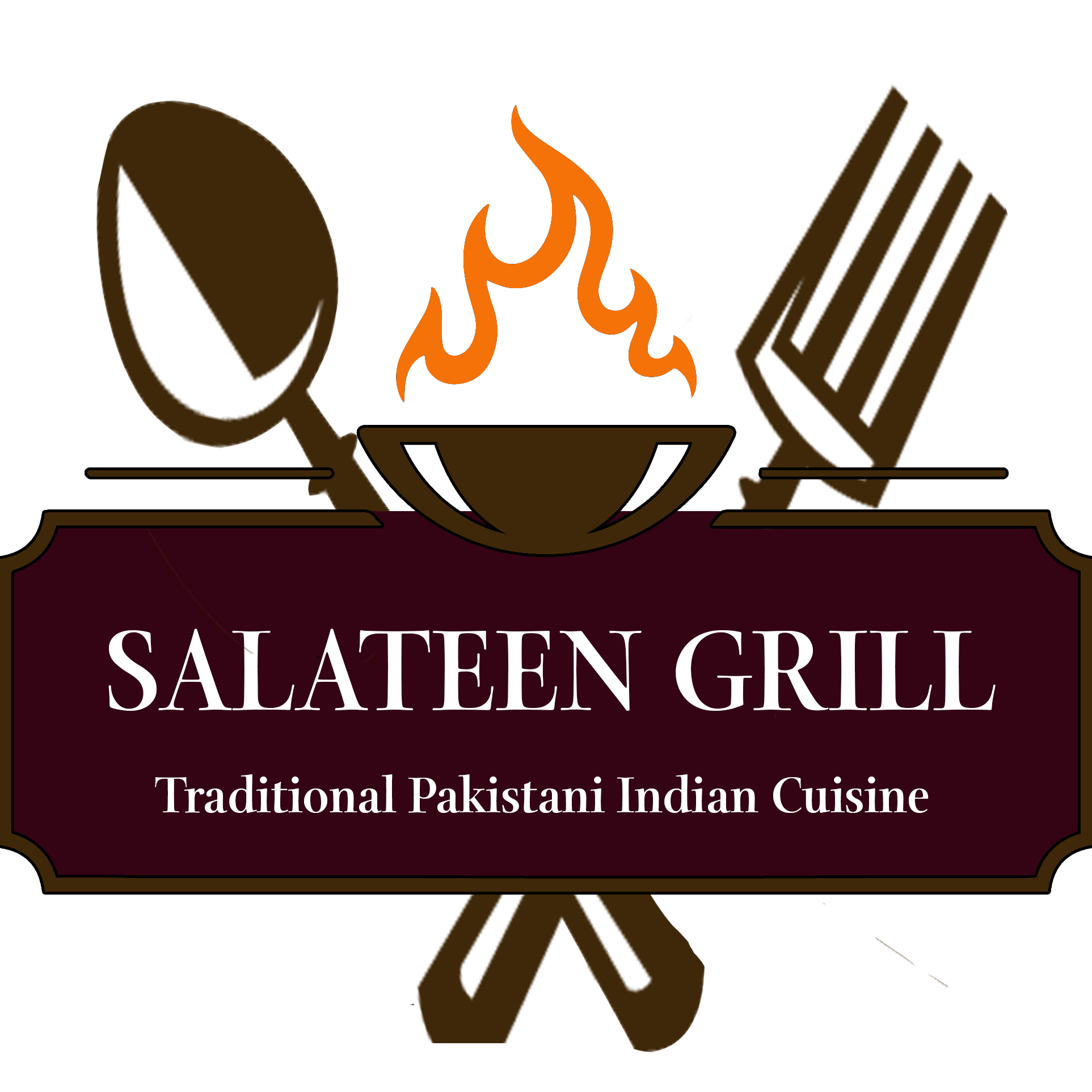 salateen Grill