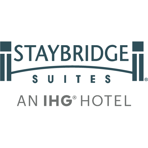Staybridge Suites Monterrey - San Pedro Logo