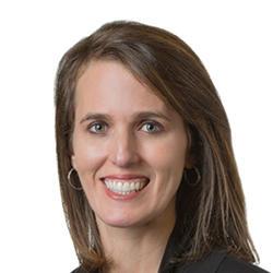 Sara K. Ward, MD