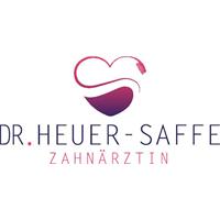 Zahnärztin Dr.med.dent Ute Heuer-Saffe