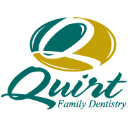 Quirt Family Dentistry - Merrill, WI - Dentists & Dental Services