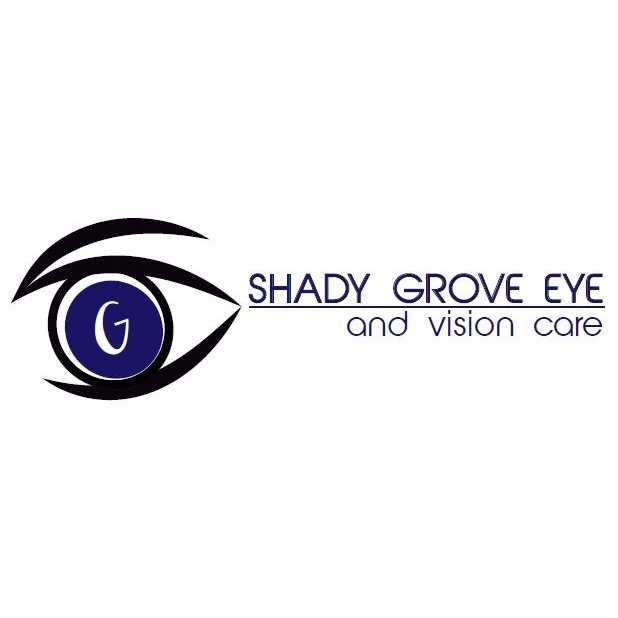 Shady grove eye vision care rockville maryland md for Shady grove
