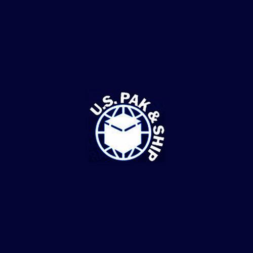 US Pak & Ship