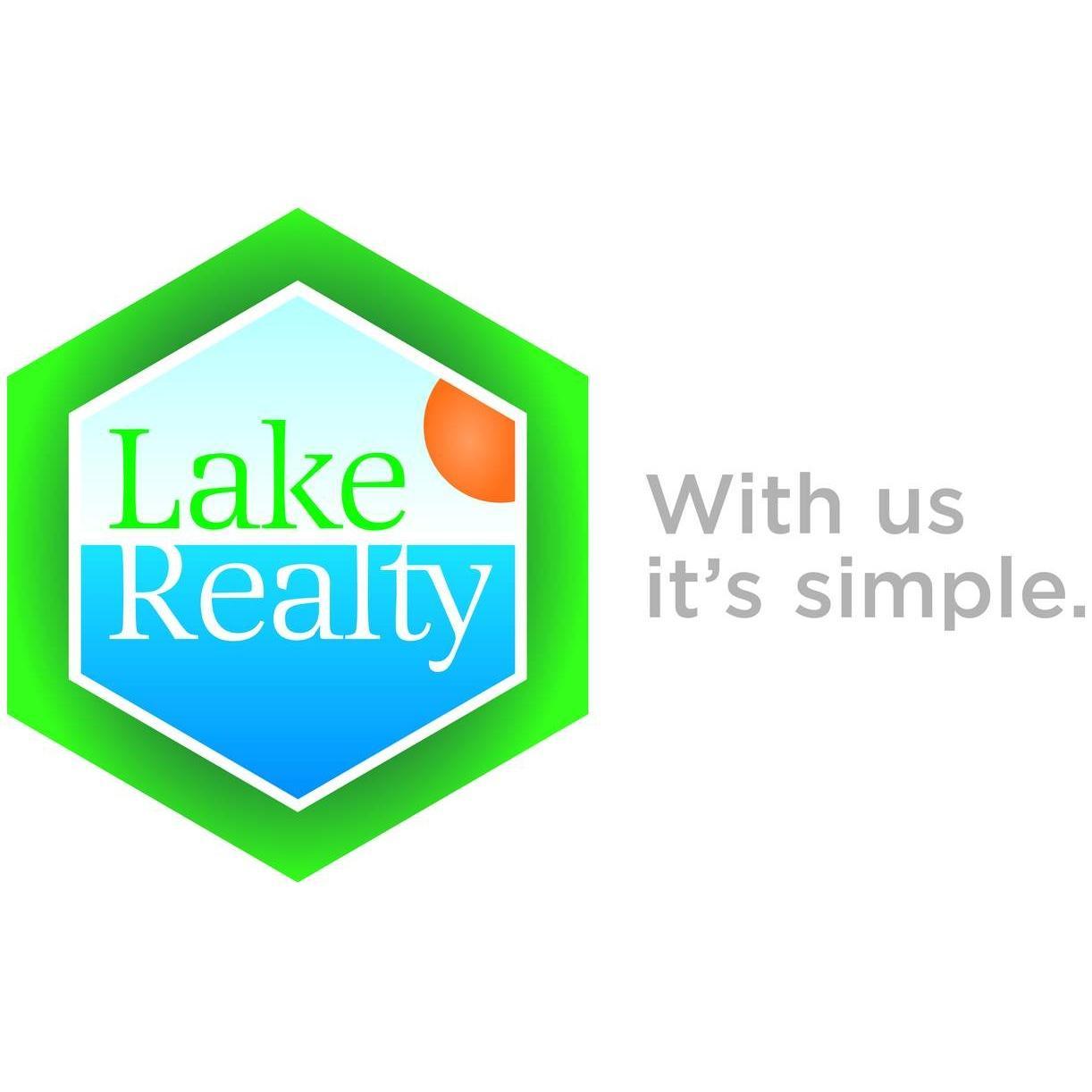 Lake Realty - Lake Norman Real Estate - Cornelius, NC 28031 - (704)892-6350 | ShowMeLocal.com