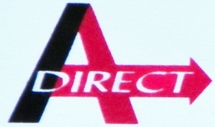 A-Direct Appliance Outlet