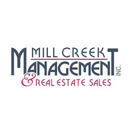 Mill Creek Management & Real Estate Sales, Inc.