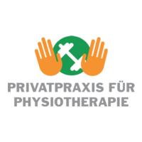 Bild zu Privatpraxis für Physiotherapie Johnny Krähahn in Düsseldorf