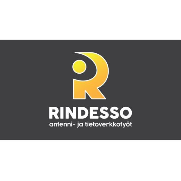 Rindesso Oy