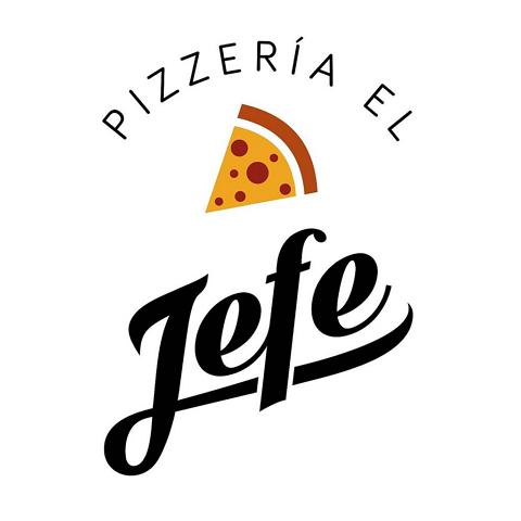 Pizzeria El Jefe Mexican Pizzeria