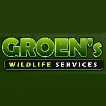 Groen's Wildlife Services