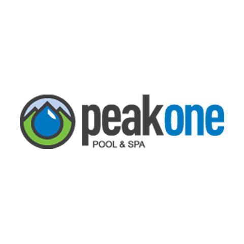 Peak One Pool & Spa