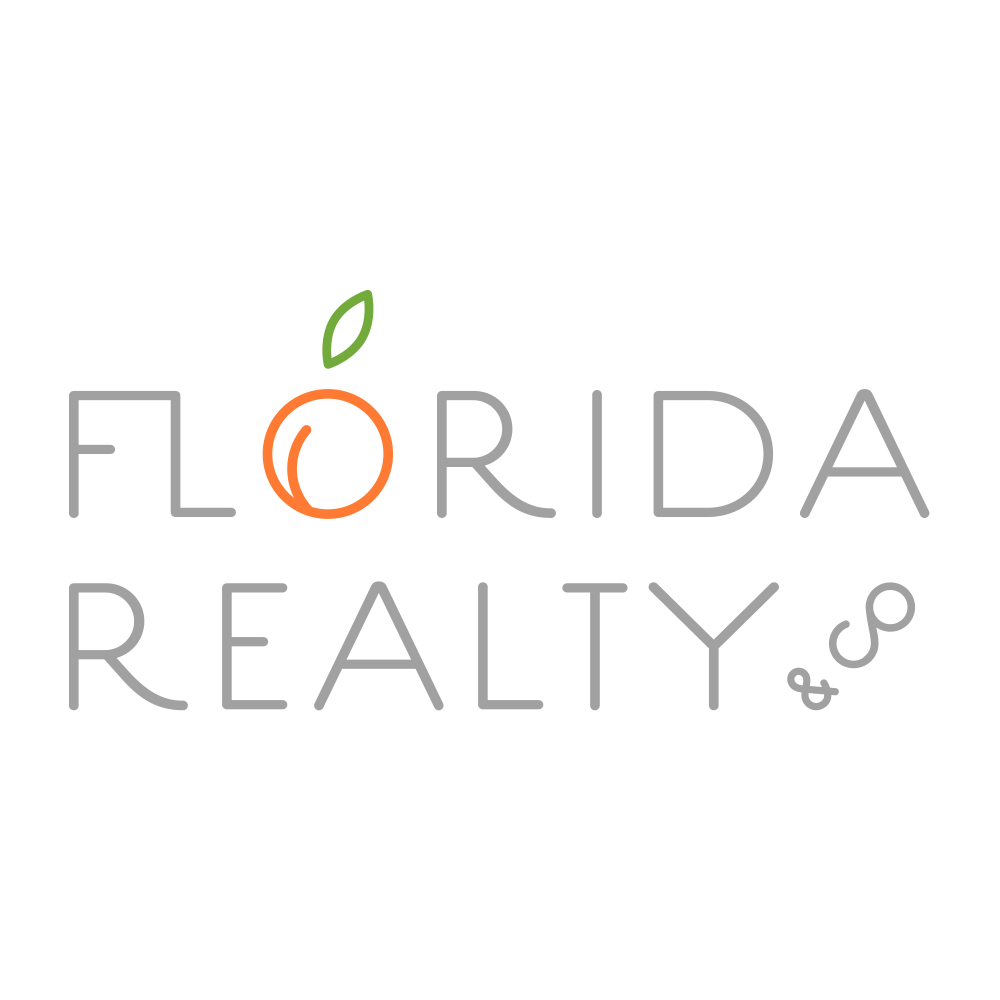 Florida Realty & Co.