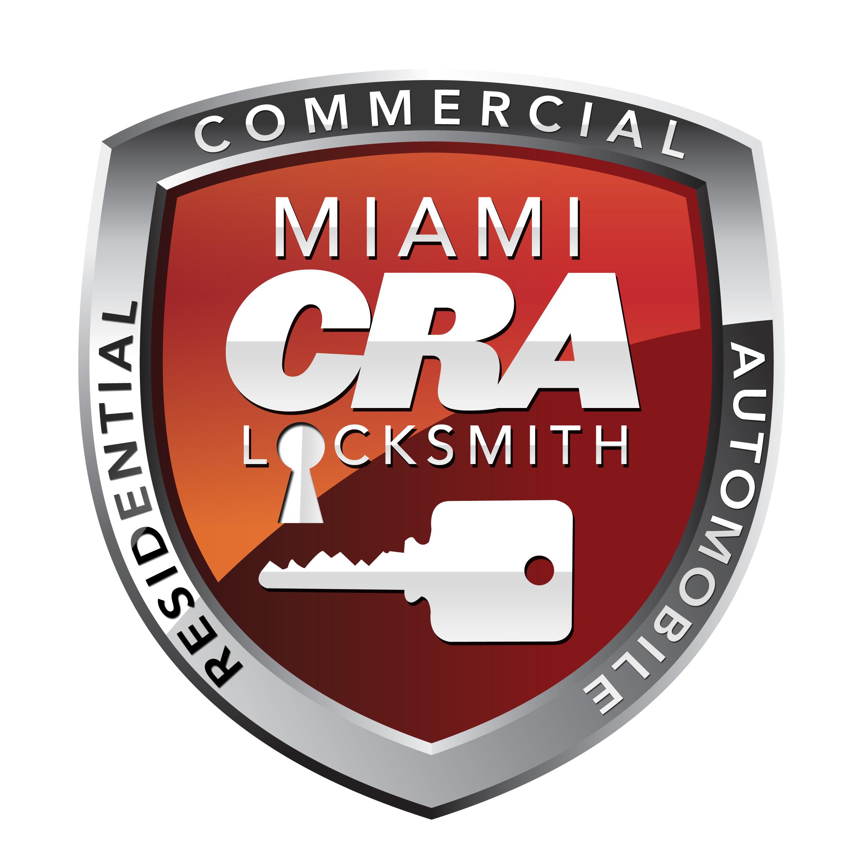 Miami C R A Locksmith
