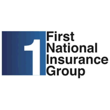First National Insurance Group