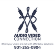 Audio Video Connection LLC
