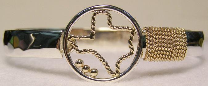 k m custom jewelry designs in amarillo tx 79102