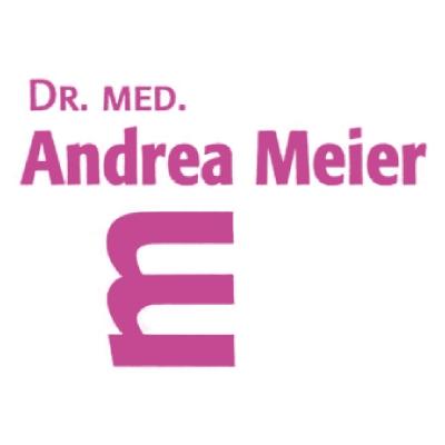 Bild zu Dr. Med. Andrea Meier in Essen