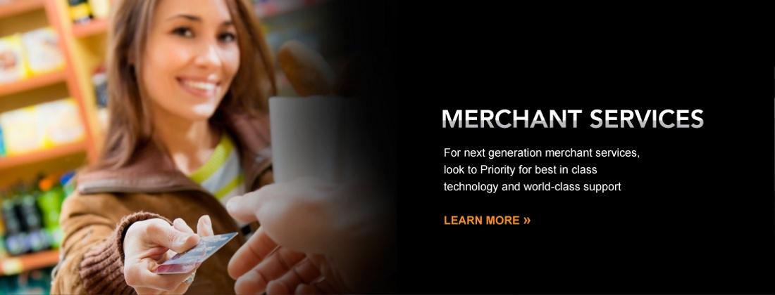 Mason-Main Merchant Services