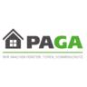 Bild zu PAGA GmbH in Dortmund