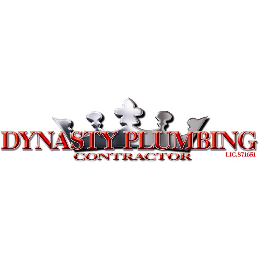 Dynasty Plumbing, Inc.