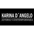 KARINA D ANGELO JOYERÍA CONTEMPORÁNEA