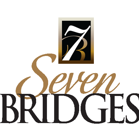 Seven Bridges by GL Homes