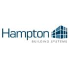 Hampton Building Systems