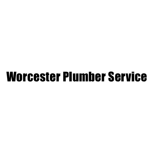 Worcester Plumber Service