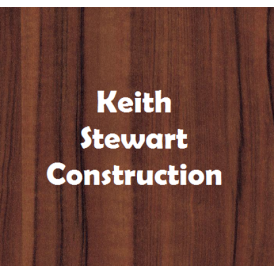 Keith Stewart Construction Manchester New Hampshire Nh