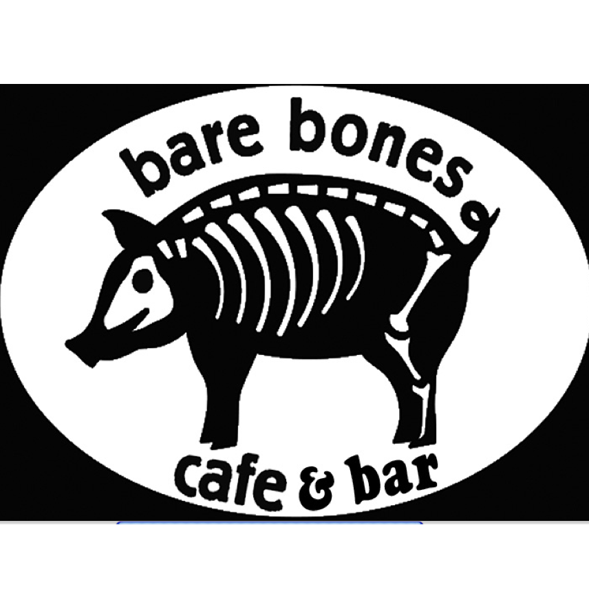 Bare Bones Cafe & Bar