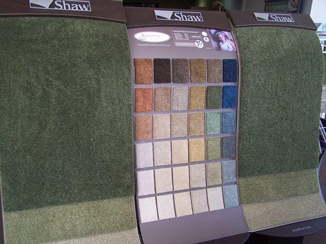 Schaub Family Flooring & Interiors image 61