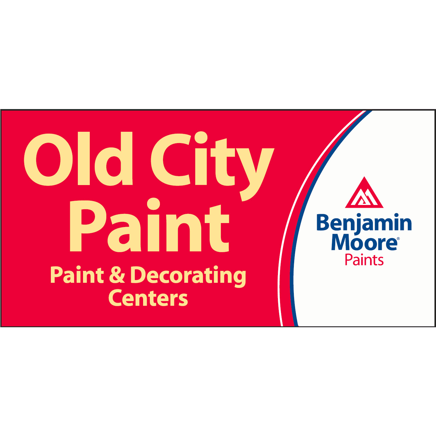 Old City Paint & Decorating