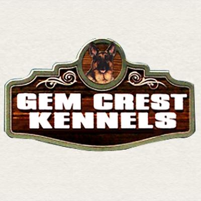Gem Crest Kennels - Boise, ID - Apartments