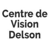 Centre De Vision Delson in Delson